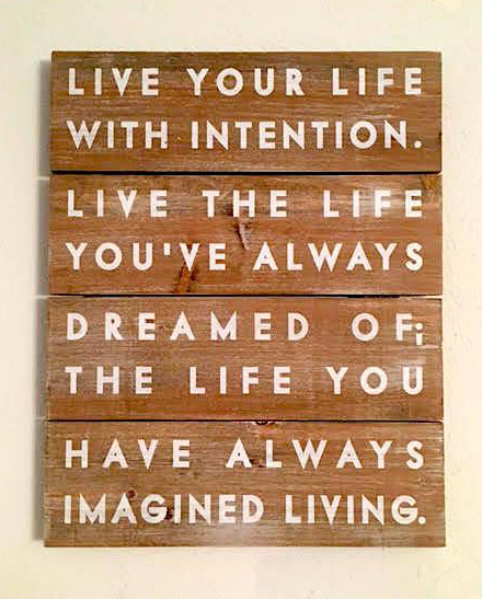 live-your-life-with-intention.jpg